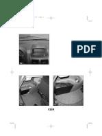 DFU 3R GB~Carminat