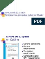ASHRAE presentation.ppt