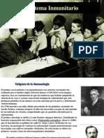 FISIOLOGIA SISTEMA INMUNITARIO.ppt