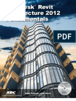 Revit Architecture 2012 Fundamental
