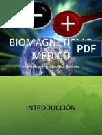 BIOMAGNETISMO MÉDICO.pdf