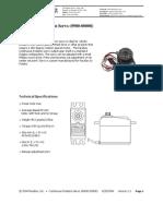 crservo.pdf