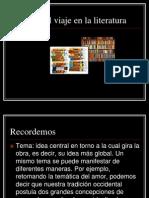El+Viaje+en+La+Literatura
