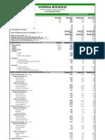 qs1202tb.pdf