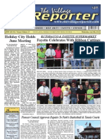 The Village Reporter - July 24th, 2013.pdf