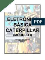 Apostila de eletricidade (módulo I)