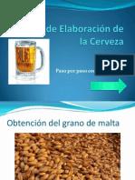 dquintoprocesodeelaboracindelacerveza-100825133644-phpapp01
