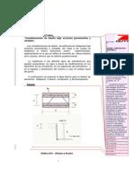 Ejemplo Calculo Sidepanel