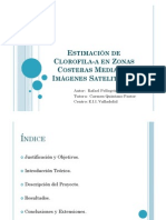 PresentacionClorofila-a.pdf