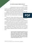 INVESTIGAR A AÇÃO DA DANÇA NO ÂMBITO ESCOLAR