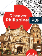 Discover Philippines.pdf
