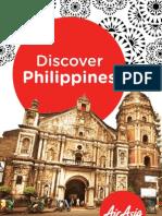 Discover Philippines.pdf