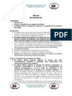 NIA-230.Doc Papeles de Trabajo