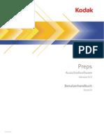 PrepsUserGuide_DE.pdf
