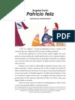 Durin i Patricio Feliz