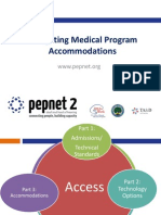 pn-adara med accommodations final 3