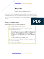 how-to-write-an-ielts-task-2.pdf