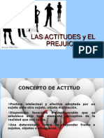 ppt-actitudes3