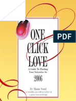 One Click Love