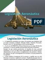 legislacionaeronautica-120606192338-phpapp02