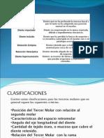 dientesretenidos-120624231125-phpapp01