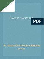 Sobre algunos accidentes vasculares..docx