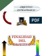 Presentación1aramos