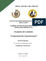 Formato Portafolio Comp.org.
