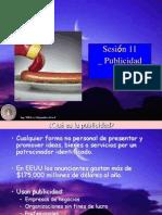 Sesion 11_Publicidad[1]