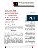 Dialnet-ElPapelDelTelespectadorEnLosMediosAudiovisuales-3301335