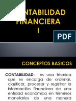 PRESENTACION CONTABILIDAD FINANCIERA