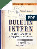 Securitatea 1968-2-02