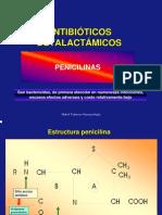 antibioitocs.pdf