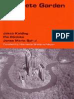 Concrete Garden.pdf