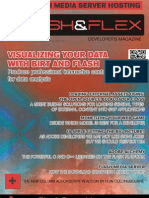 Visualizing Your Data With BIRT and Flash FFD 08 2010