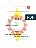 TRABAJO DE FILOSIFIA.docx