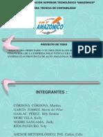 Diapositivas de Mic