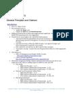 Staff Timekeeping Requirements 2013.04.17