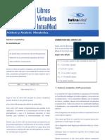 librovirtual1_27 ACIDOSIS.pdf
