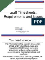 Timesheets - PP 4_rev