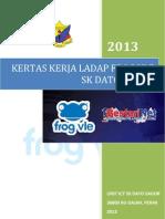 Ladap+Vle+Frog+2013