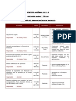 OBTENCION_GRADO_ACADEMICO_BACHILLER_2013-II.pdf