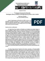 Segunda_Circular_V_Coloquio_Nacional_Filosofía_UNRC