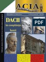 Dacia Magazin nr 90