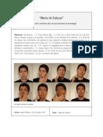 Ficha Tecnica Proyecto Maria de Salazar