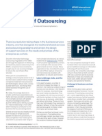 death-of-outsourcing.pdf  by By Cliff Justice, KPMG Partner,