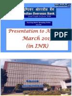 March-12-13analysts   iob.pdf