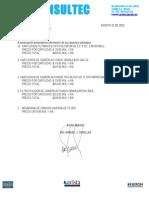Sec Tkt Testerazo - Ago12