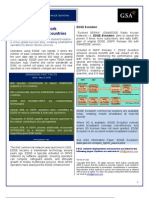 EDGE Fact Sheet 030513.Php4