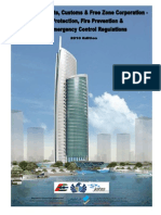 fireprotectionfirepreventionfirecontrolregulations2010edition